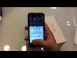 Обзор Копия iPhone / Айфон 7 (Ссылка для заказа под видео)