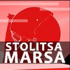 Stolitsa Marsa