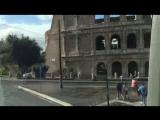 Rome vaca