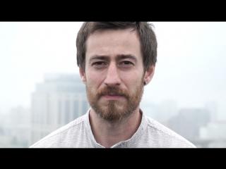 Іван Франко | «Одвертий лист до галицької молодежі» | читає Андрій Сайчук
