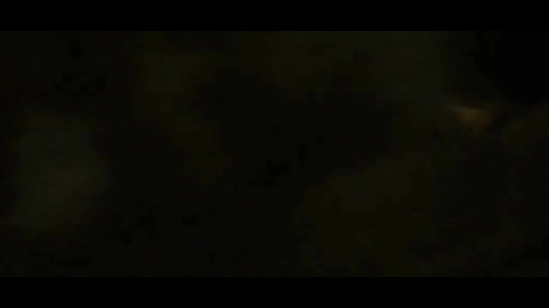 Асгардцы против Темных Эльфов Тор 2 Царство тьмы