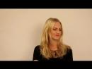 Прослушивание Поппи Делевинь на роль Саманты Джонс в сериале Дневники Кэрри 2013