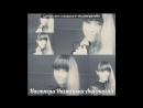 «мои фото» под музыку Сати и Arsenium До расвета - До рассвета пусть горит любовь♥(feat. Arsenium) [2014].