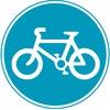 ВЕЛОШКОЛА. Обучение езде на велосипеде