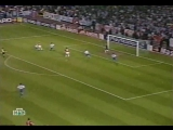 Champions League 20012002. Group G. Deportivo vs Manchester United (ОБЗОР)