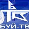 """ТРК """"Буй-ТВ"""""""