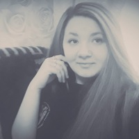Анечка Плынская