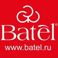 Батэль Официальная группа компании