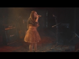 Афанасьева Александра (Conchita Wurst - Rise Like a Phoenix)