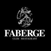 faberge_clubrest