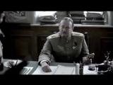 Белая гвардия, Золотые погоны -- Владимир Пшеничный