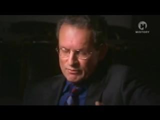 3. Прерафаэлиты - Викторианские Революционеры. 3 Серия. Массовый Рынок.