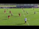 Goals Darlington v Tamworth