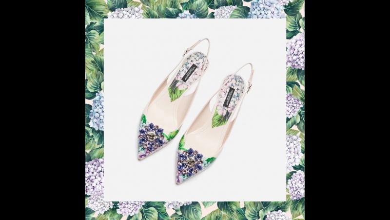 Ortensia shoes orologio v3 12