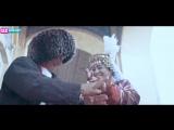 Farhod va Shirin - Oshiq bo'lsa har kishi (HD Clip) (UzHits.Net)