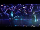 A-ha live - The Swing of Things, Royal Albert Hall, 2010