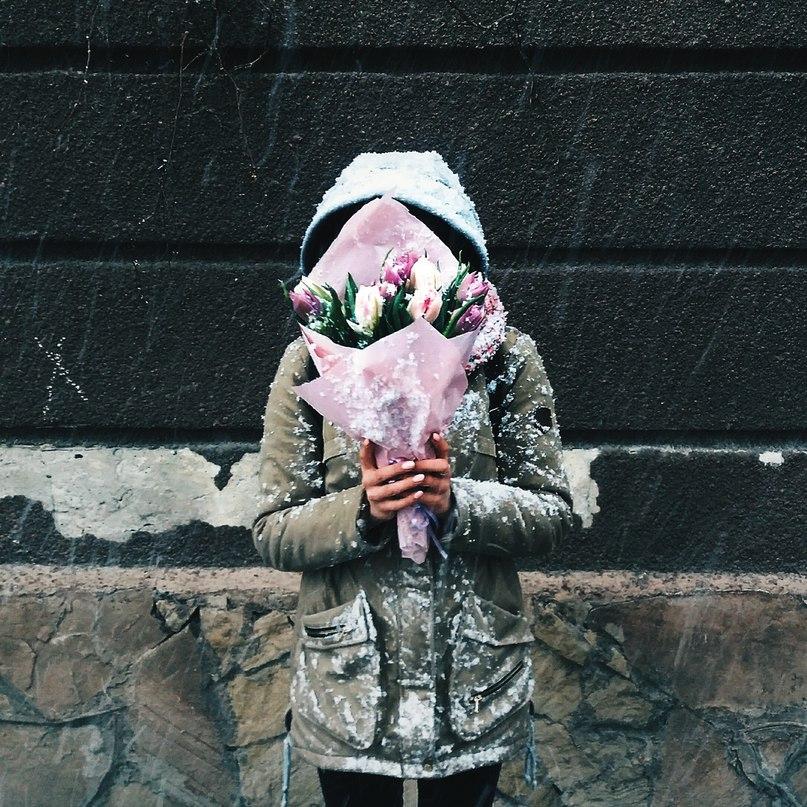 Соломія Волошин | Тернополь
