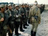 Батальоны просят огня 1985 - 4 Серия