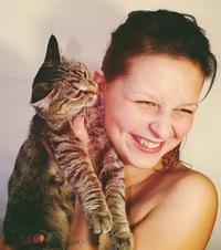 Виктория Есипова