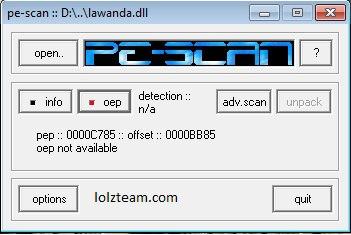 Софт Как Взломать аккаунтыSteam,Origin,Warface, где взять базу