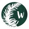 Интернет-магазин Wooall