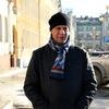 Igor Sashov
