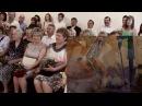 КОВЕР ВЕРТОЛЕТ агата кристи под гитару и на cover ON GUITAR ACOUSTIC свадьба запотевший пузырь