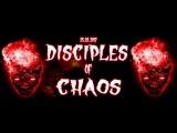 dj raf disciples of chaos    25022017