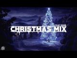 Christmas Trap Music Mix