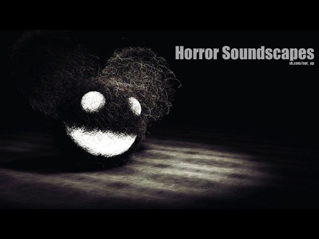 Horror Soundscapes | Kevin Macleod - Giant Wyrm | Без авторских прав