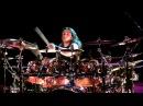 Jordan Cannata Drum Solo