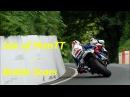 Isle of Man TT - Battle Scars