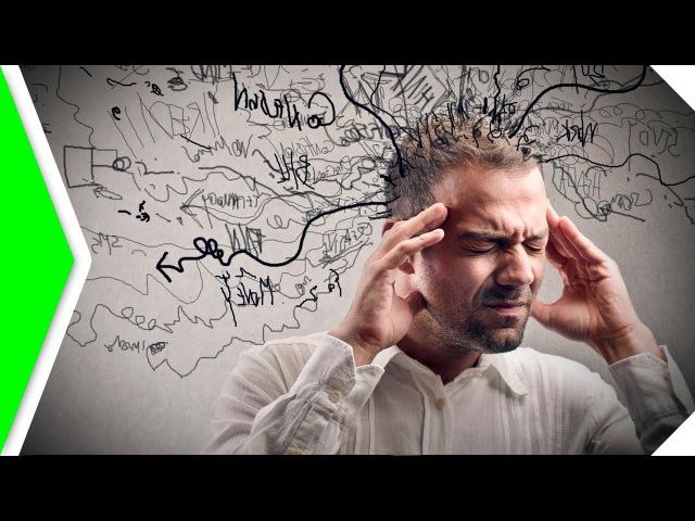 Что такое дежавю? Причины и тайна дежа вю - Что это такое и почему происходит - Эффект дежавю