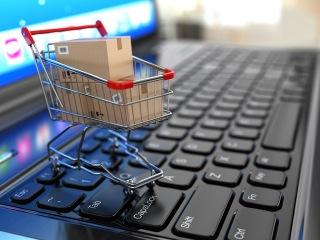 İnternette En Çok Perşembe En Az Pazar Günleri Alışveriş Yapılıyor