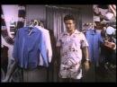 Russkies Trailer 1987