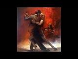 167.Лейся,Песня-Танго прощенья