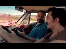 Vay Başıma Gelenler Yerli Komedi 720p HD