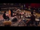 Smashing Pumpkins - 99 Floors - If All Goes Wrong (HD)