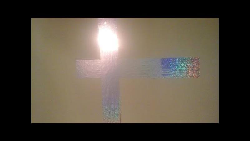 ИИСУС,ПРИШЕЛ КО МНЕ, В КОМНАТУ,ИЗА ПАСПОРТА РФ,ХОТЕЛА УМЕРАТЬ.,,