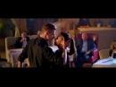 Андрей Иванцов - Если бы не ты (remix)