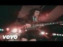 AC DC What Do You Do For Money Honey Official Video