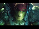 TEENAGE MUTANT NINJA TURTLES 2 Movie Clip - Take Out The Trash (2016) TMNT Movie HD