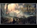 Установка The History of Ages v1 3 7 1 2 Битва за Средиземье 2 Под Знаменем Короля Чародея