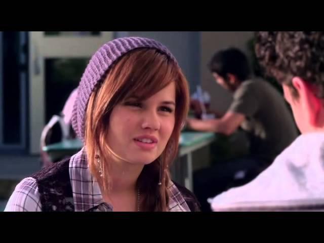 Бунтарка 2012 D HDTVRip 1400MB Filmacik