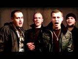 Som &amp Don-A(Ginex), Grom, K.R.A., Czar - AMG
