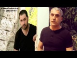 Fuad Ibrahimov Ruslan Seferoglu -Hekim Qiz Ve Avara 2016