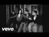 3T - Why (Official Video) ft. Michael Jackson