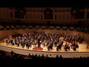 The CSO plays Prokofiev's Romeo and Juliet