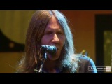 Blackberry Smoke - Live In Cleveland, Ohio 28122016 Full Concert