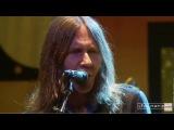 Blackberry Smoke - Live In Cleveland, Ohio 28122016 Full Concert